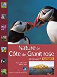 Nature en C�te de Granit rose