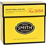 Smith Teamaker Iced Tea - Fez - Case Of 6 - 10 Bags by Smith Teamaker