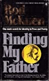 Finding My Father: One Man's Search for Identity (0425034569) by McKuen, Rod