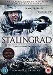 Stalingrad [Import anglais]
