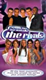 Popstars: The Rivals [VHS]