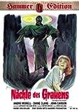 Nächte des Grauens (Hammer-Edition)