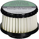 Genuine Dirt Devil Type F9 HEPA Filter, Fits Dirt Devil Classic and Purpose for Pets Hand Vacuums