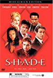 Shade (Widescreen Edition)