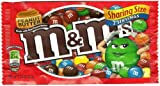 Peanu Butter M&M's Sharing Size 80.2g
