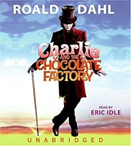 Download Charlie And The Chocolate Factory Kindle Free