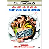 Jay and Silent Bob Strike Back (Dimension Collector's Series) ~ Kevin Smith
