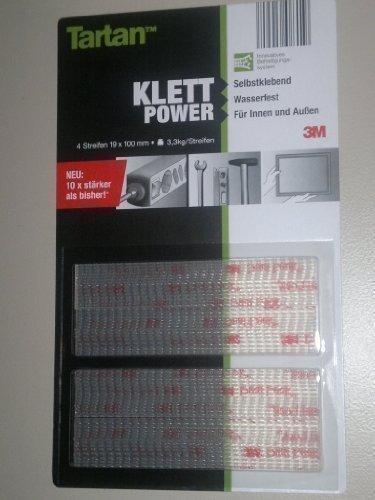 kett-selbstklebend-wasserfest-10x-starker-als-bisher-fur-innen-und-aussen