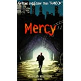 Mercy [Import]by John Rubinstein
