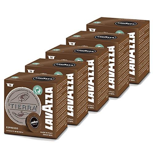 lavazza-a-modo-mio-tierra-intenso-pack-of-5-5-x-16-capsules