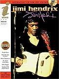 Jimi Hendrix - iSong CD-ROM: iSong (9