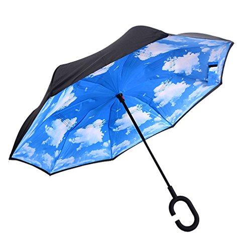 doliroxr-envers-coupe-vent-parapluie-pliant-symetrie-inversee-motif-double-couche-et-a-debout-a-lint