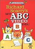 Richard Scarry:Best ABC Video