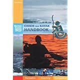 Canoe and Kayak Handbook: Handbook of the British Canoe Unionby Duncan Winning