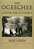 img - for The Ogeechee: A River and Its People (Wormsloe Foundation Publications, 17) book / textbook / text book