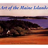 Art of the Maine Islands