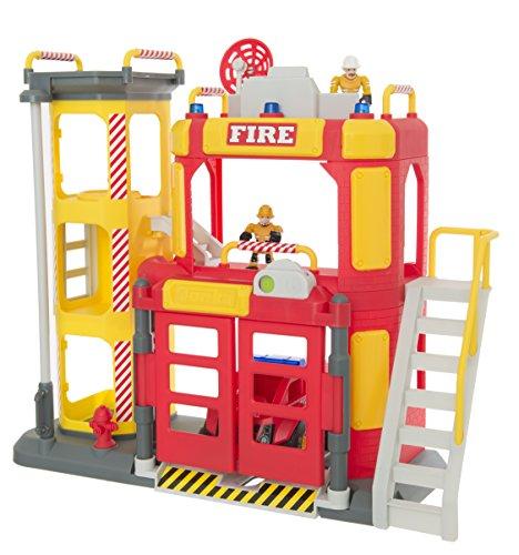 tonka-town-parque-de-bomberos-de-juguete