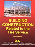 Building Construction Related to the Fire Service - 0879391626