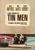 Tin Men (Widescreen)