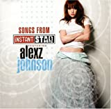 Songs from Instant Star - Alexz Johnson