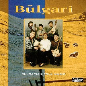 bulgari-bulgarian-folk-music