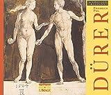 echange, troc Albrecht Dürer, Friedrich Piel - Dürer : Aquarelles et dessins