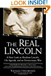 The Real Lincoln: A New Look at Abrah...