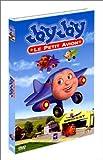 echange, troc Jay Jay, le petit avion