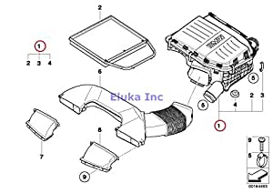 jeep liberty 3 7 engine manual acura mdx 3 7 engine wiring