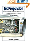 Jet Propulsion: A Simple Guide to the...