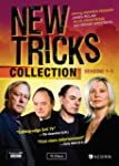 New Tricks Collection - Seasons 1-5