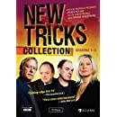 NEW TRICKS COLLECTION, SEASONS 1-5