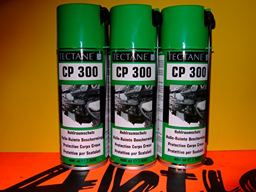 eur-842-l-tectane-hohlraumschutz-spray-cp-300-3x-400ml