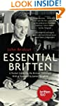 Essential Britten: A Pocket Guide for...