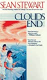 Clouds End (044100332X) by Stewart, Sean