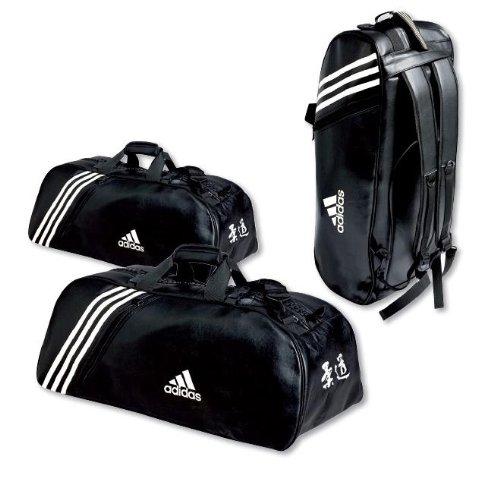 a2ee3b491b Les 8 plus jolis sacs de sport adidas homme | Sac Shoes