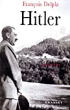 img - for Hitler (French Edition) book / textbook / text book
