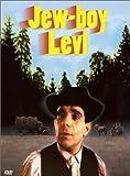 echange, troc Jew-Boy Levi [Import USA Zone 1]