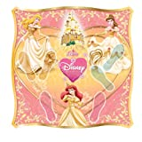 Bella Dancerella Disney Princess Dance Studio