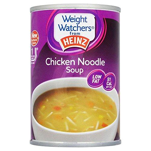 weight-watchers-de-poulet-et-nouilles-soupe-heinz-295g
