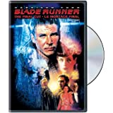 Blade Runner: The Final Cut (Sous-titres franais) (Bilingual)