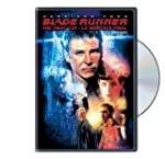 Blade Runner: The Final Cut (Sous-tit...