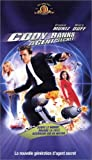 echange, troc Cody Banks, agent secret [VHS]