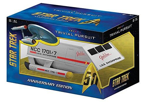 trivial-pursuit-star-trek-50th-anniversary-edition-game