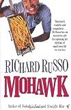 Mohawk (0099285630) by Russo, Richard