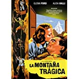 "H�lle am wei�en Turm / The White Tower [Spanien Import]von ""Glenn Ford"""