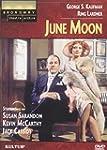 June Moon (Broadway Theatre Archive)