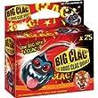 BIG CLAC DOIGTS X25 POIS FULMINANT PETARDS FETE EVENEMENT