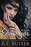 img - for Every Night Forever (Hyena Heat One) book / textbook / text book