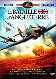 echange, troc La Bataille d'Angleterre - Édition Collector 2 DVD
